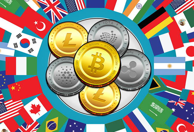G20-Agrees-Cryptos-Can-Be-Beneficial-to-the-Global-Economy