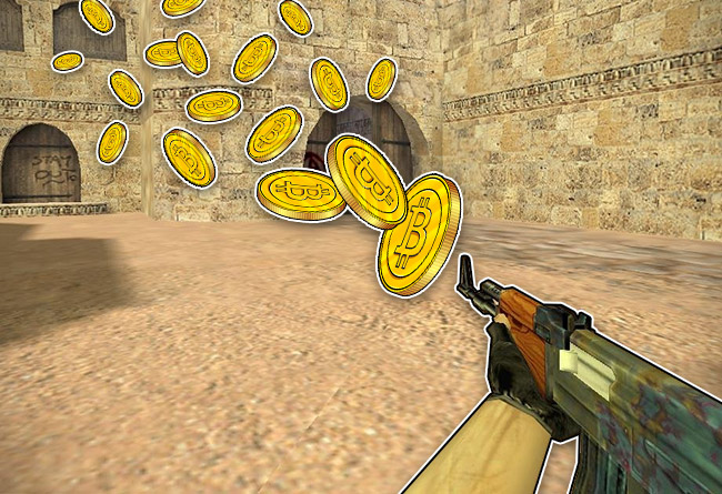 Get-paid-to-play-this-first-person-shooter-All-you-need-is-crypto-and-a-quick-trigger-finger