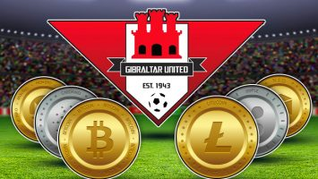 Gibraltar-United-Set-to-Pay-Players-in-Crypto