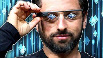 Google-and-Alphabets-Sergey-Brin-Reveals-Ethereum-Side-Hustle