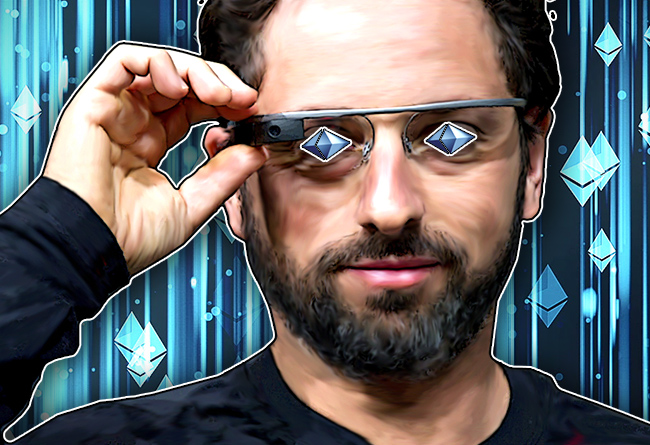 Google-and-Alphabets-Sergey-Brin-Reveals-Ethereum-Side-Hustle