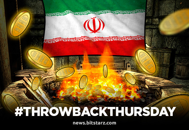Iran-Contemplates-Creating-Own-Crypto-to-Bypass-US-Sanctions