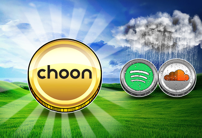 Is-Blockchain-based-Choon-the-Spotify-and-Apple-Music-Killer