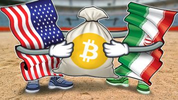 Is-Iran-Going-to-Backtrack-and-Turn-to-Bitcoin
