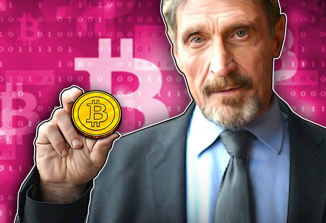 John-McAfee-is-Backing-a-Major-Bitcoin-Bull-Run