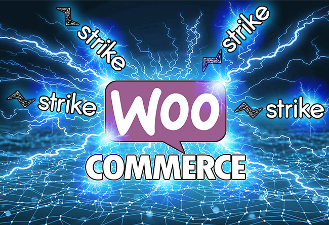 Lightning-Network-Payments-Arrive-on-WooCommerce
