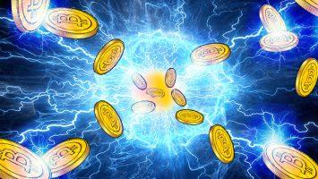 Lightning-Networks-Biggest-Node-Just-got-A-Whole-Lot-Bigger