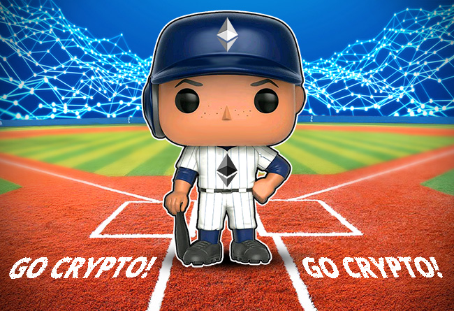 Major-League-Baseball-is-Turning-to-Crypto-for-Help