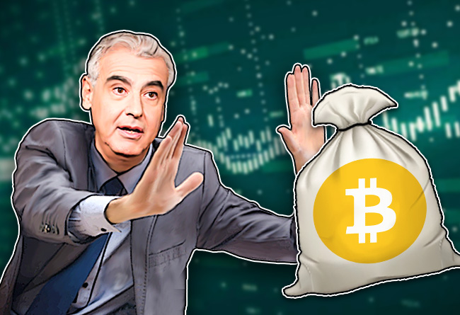 Marc-Lasry-Backs-Bitcoin-With-17-Million-Investment
