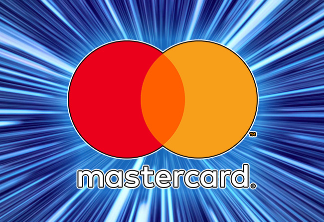 MasterCard-Wins-Patent-to-Speed-Up-Crypto-Payments