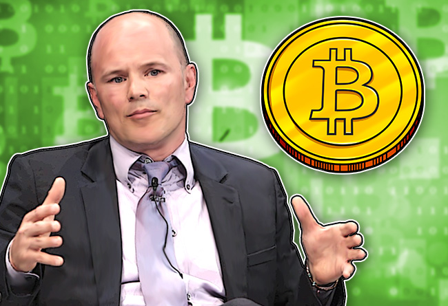 Mike-Novogratz-Predicts-Mass-Crypto-Adoption-in-Five-or-Six-Years