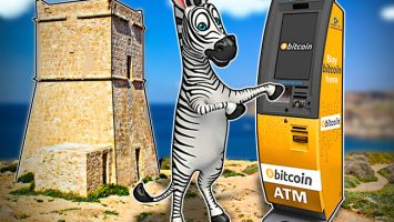 Moon-Zebra-launch-their-first-two-way-crypto-ATM-in-Malta