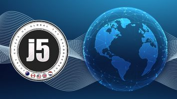 Nations-Come-Together-to-Launch-J5-Crypto-Cybercrime-Alliance