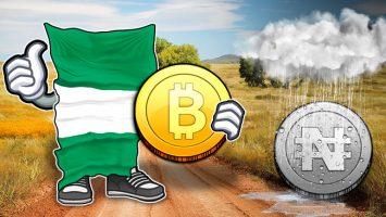 Nigerian-Entrepreneurs-Prefer-Bitcoin-to-Naira