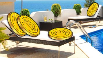 Now-you-can-own-part-of-a-stunning-hotel-using-your-Bitcoin