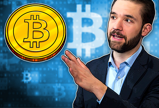 Reddits-Alexis-Ohanian-Ramps-Up-Bitcoin-Price-Prediction