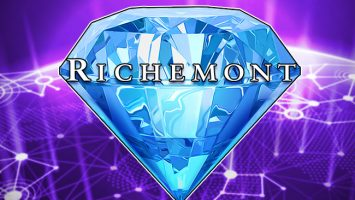 Richemont-Wants-to-Put-Diamonds-on-the-Blockchain