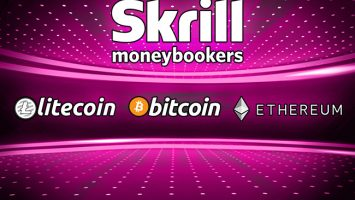 Skrill-Gives-Users-Ability-to-Buy-and-Sell-Cryptos-Instantly