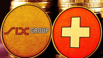 Swiss-Stock-Exchange-Owner-SIX-Group-to-Allow-Crypto-Trading