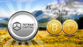Tetras-Capital-Bets-Big-on-Bitcoin-and-Shorts-Ethereum