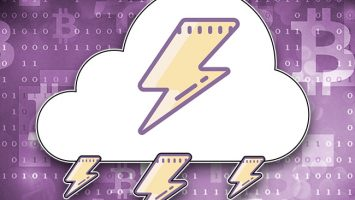 The-Lightning-Network-gets-its-largest-node-ever-despite-being-in-04-beta