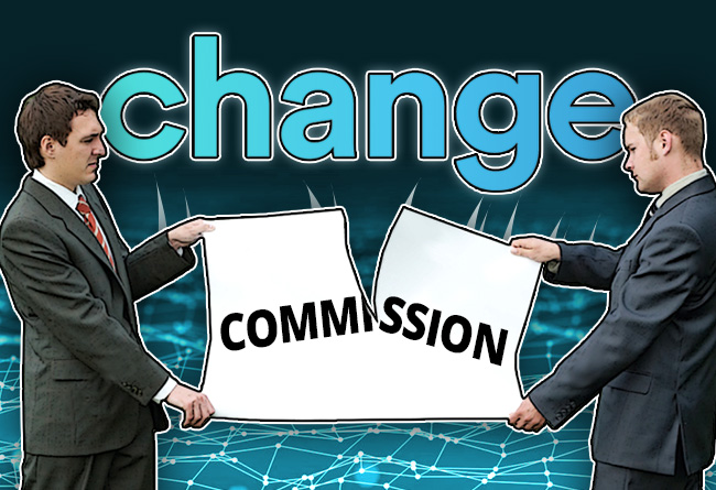 Tired-of-Commission-Fees-Meet-Change