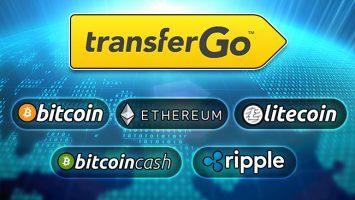 TransferGo-to-Introduce-Crypto-Transfers