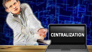 Vitalik-Buterin-The-Warrior-Against-Centralized-Exchanges