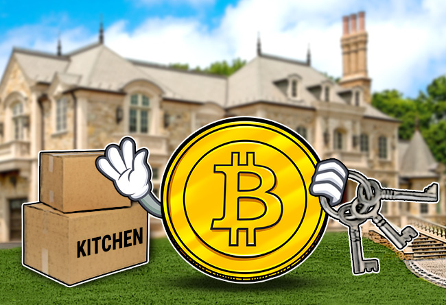 Welcome-Home-Is-This-the-Ultimate-Bitcoin-Purchase