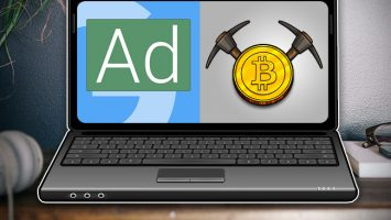 Would-You-Rather-Mine-Cryptos-or-View-A-Few-Ads