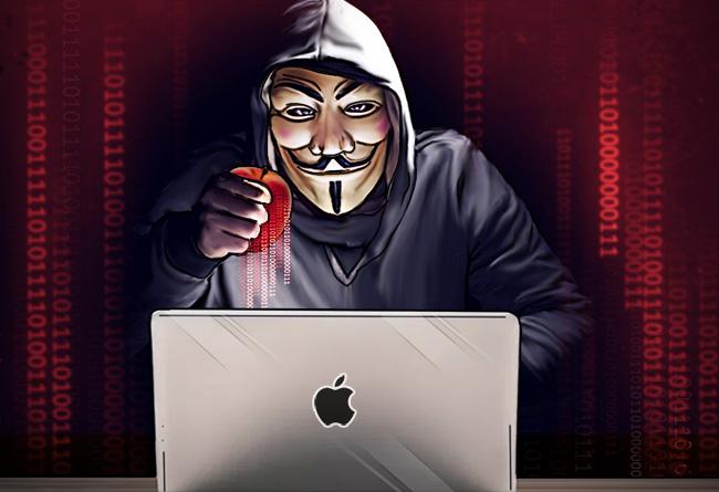 AppleJeus-Malware-Infects-Mac-of-Crypto-Exchange-Employee