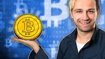 Australian-Entrepreneur-Fred-Schebesta-Has-Crypto-Bank-Plans