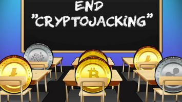 Back-to-Basics-How-to-Protect-Yourself-from-Cryptojacking