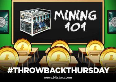 Back-to-Basics-The-Litecoin-Mining-Process