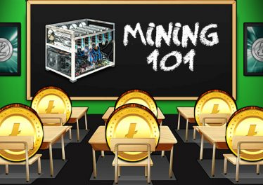 Back-to-Basics-The-Litecoin-Mining-Process