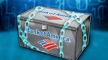 Bank-of-America-Applies-for-Another-Blockchain-Patent