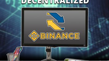 Binance-Unveils-Its-New-Decentralized-Crypto-Exchange