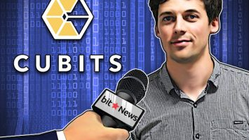 BitStarz-Exclusive-Interview-with-Cubits-Max-Krupyshev