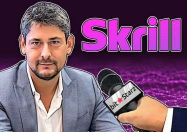 BitStarz-Exclusive-Interview-with-Lorenzo-Pellegrino