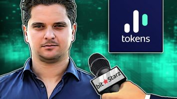 BitStarz-Exclusive-Interview-with-Tokens-Founder-Damian-Merlak