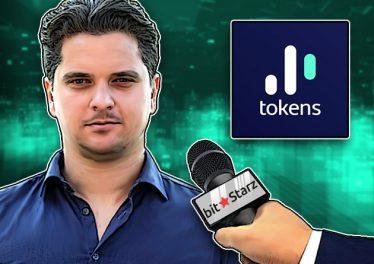 BitStarz-Exclusive-Interview-with-Tokens-Founder-Damian-Merlak