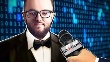 BitStarz-News-Exclusive-Interview-with-Jonathan-Galea