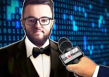 BitStarz-News-Exclusive-Interview-with-Jonathan-Galea