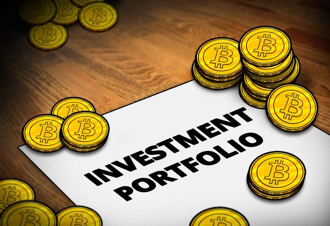 "Bitcoin ""Imperative"" to Investors says Yale Prof. Aleh Tsyvinski"