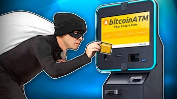 Bitcoin-ATM-Malware-for-Sale-on-the-Dark-Web