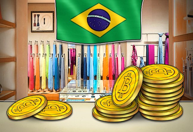 Bitcoin-Could-Become-Legal-Currency-in-Brazil
