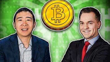 Bitcoin-Friendly-US-Senator-Loses-in-Primaries