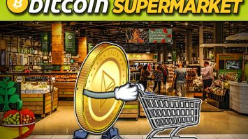 Bitcoin-Superstore-Adds-Tron-as-a-Payment-Option