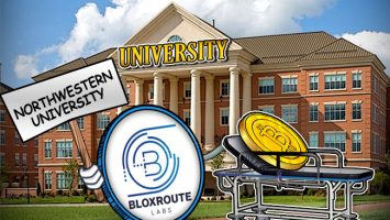 Bloxroute-Labs-and-Northwestern-Uni-Believe-They-Can-Fix-Bitcoin