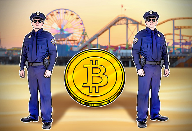California-Court-Accepts-Bitcoin-for-Bail